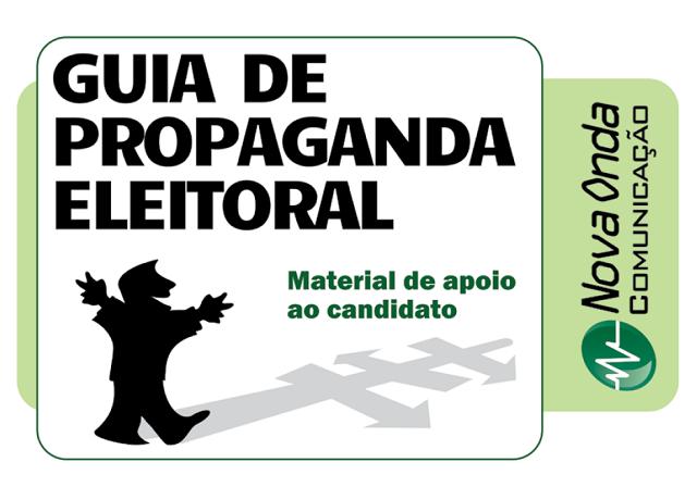 Guia de Propaganda Eleitoral