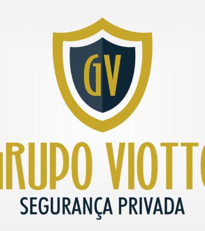 Grupo Viotto