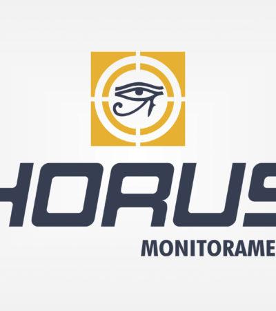 Horus Monitoramento