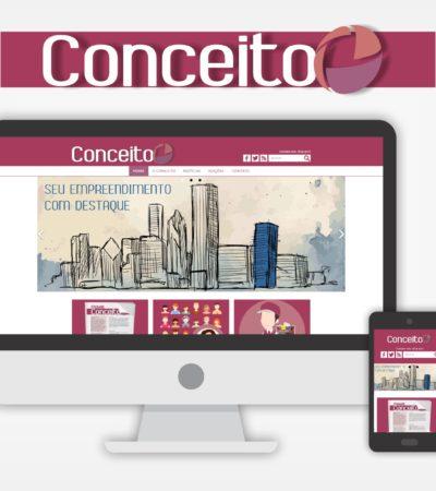 Jornal Conceito