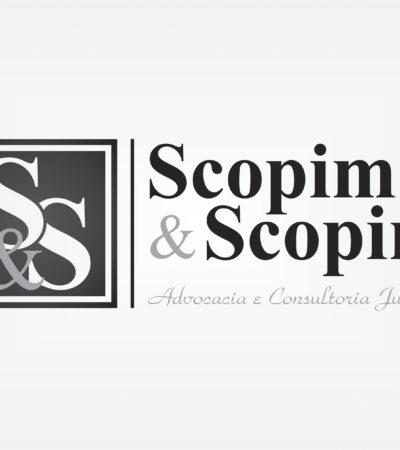 Scopim & Scopim