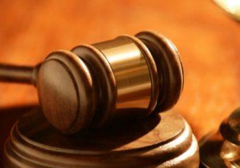 SinHoRes Osasco – Alphaville e Região entra com ação contra lei que obriga restaurantes oferecerem 50% de desconto ou meia porção para quem fez cirurgia bariátrica