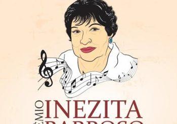 Estão abertas as inscrições para 2ª edição do Prêmio Inezita Barroso