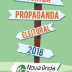 Guia da Propaganda Eleitoral