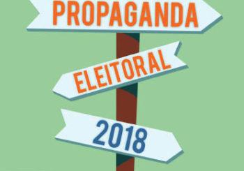 Nova Onda Comunicação lança e-book gratuito Guia da Propaganda Eleitoral