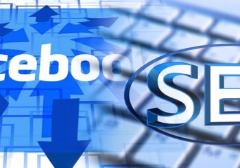 Facebook já foi melhor para seu negócio. Mas o conteúdo ainda pode salvá-lo!