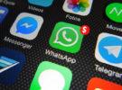 WhatsApp como ferramenta de comunicação para os negócios